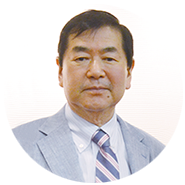医学博士 内田俊彦