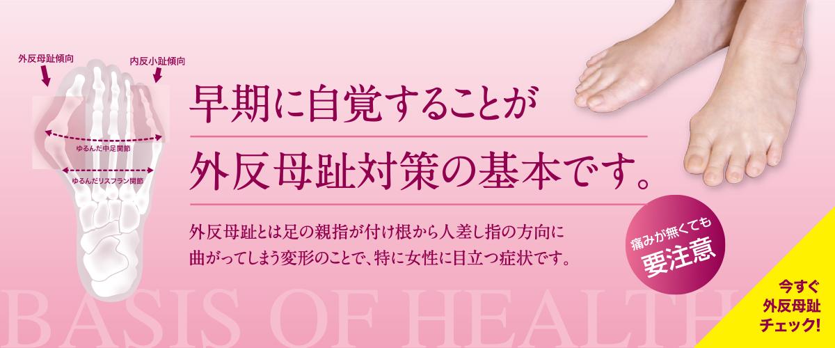 /images/slider/slider-gihanbosi_pc.jpg